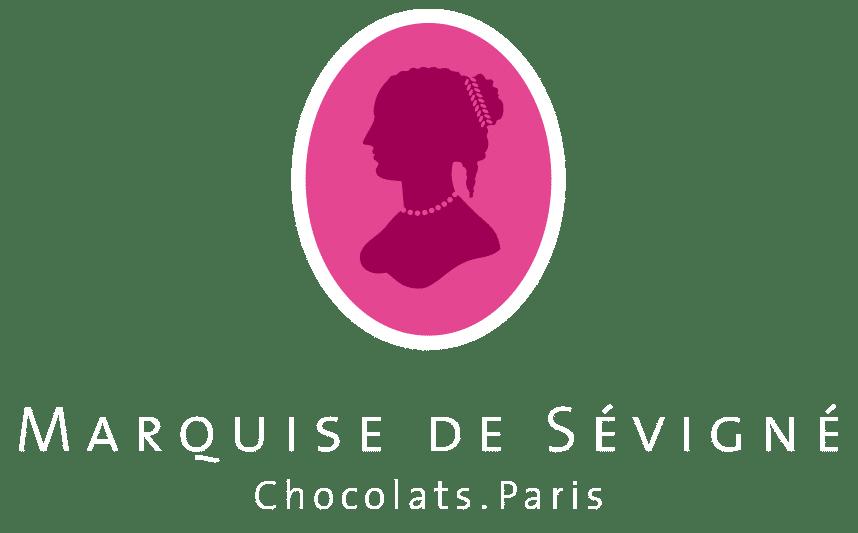 Marquise de Sévigné Chocolatier depuis 1898 – Paris